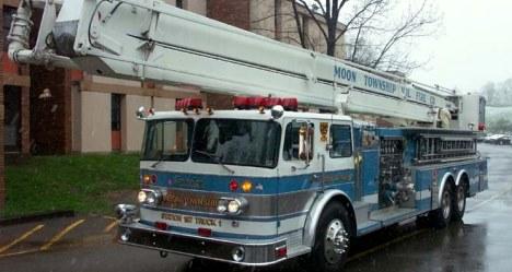 PittsburghMetroFire com - Pittsburgh area Fire and EMS